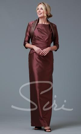 6957b567c153b Mother of the Groom and Mother of the Bride Dresses