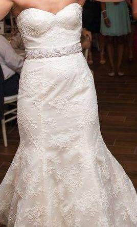 Atlanta Wedding Dresses Preowned Wedding Dresses