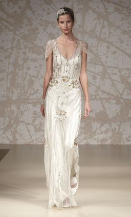 Pin It Add To Jenny Packham Eden 16