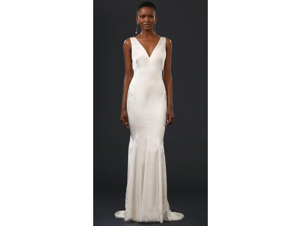 On Sale Wedding Dresses Katie May – Dresses for Woman