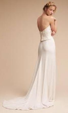 BHLDN Sade Skirt 40845729 14