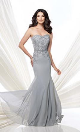 a080f787c1 Mother of the Groom and Mother of the Bride Dresses