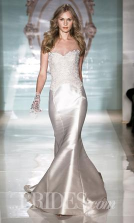 Reem acra wedding dresses for sale preowned wedding dresses reem acra junglespirit Gallery