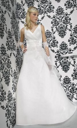 Wedding dresses under 100 cheap wedding dresses other jfu115 49 16 junglespirit Image collections