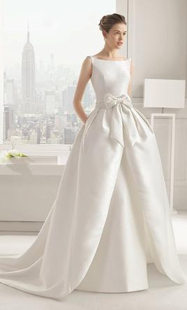 Rosa Clara Wedding Dresses Imitation