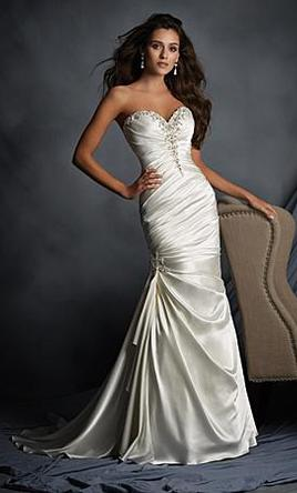 Alfred Angelo 2520 20W