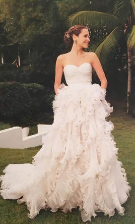 Cheap Plus Size Wedding Dresses Preowned With Dress Rental Nj