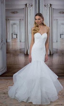 Pnina tornai wedding dresses for sale preowned wedding dresses pnina tornai junglespirit