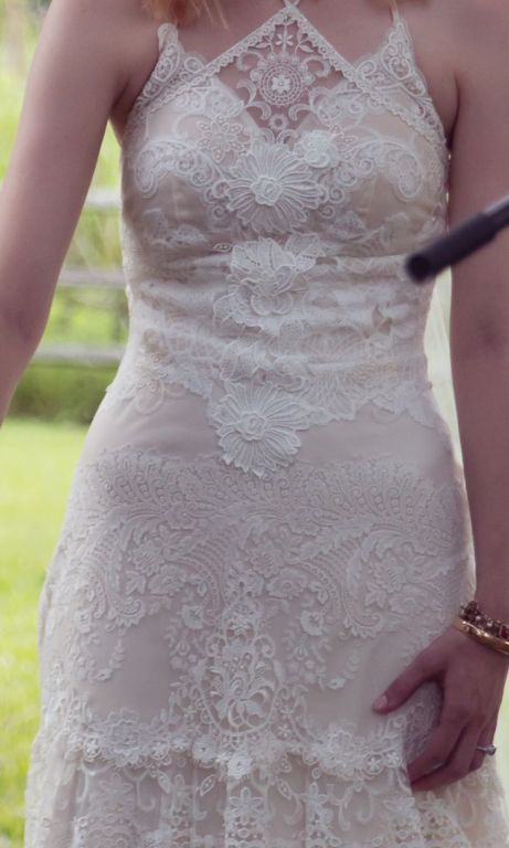 Image Result For Sell Used Wedding Dresses Baton Rouge