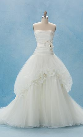 Alfred angelo 211 disney princess snow white 399 size 8 new alfred angelo 211 disney princess snow white 8 junglespirit Choice Image