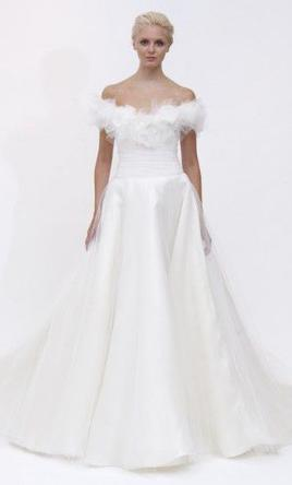 Marchesa wedding dresses for sale preowned wedding dresses marchesa junglespirit Image collections
