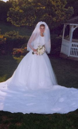 Eve Of Milady Wedding Dresses For Preowned