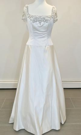 Givenchy 725 size 10 new un altered wedding dresses junglespirit Image collections