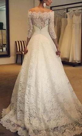 Carolina Herrera Wedding Dresses For Sale Preowned Wedding Dresses