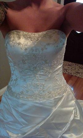 Oleg Cassini CT221 8