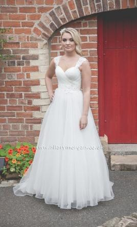 Size 20 Wedding Dresses and Wedding Gowns