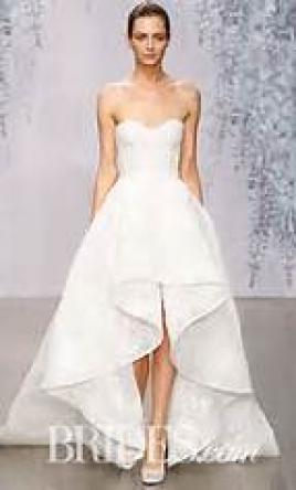 Modern Wedding Dresses | PreOwned Wedding Dresses