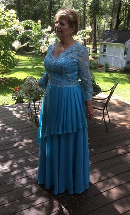 Other Jjshouse Size 12 Mother Of The Bride Dresses