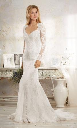 Alfred Angelo 8552 14