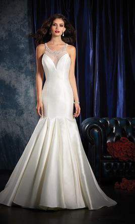 Alfred Angelo 992 4