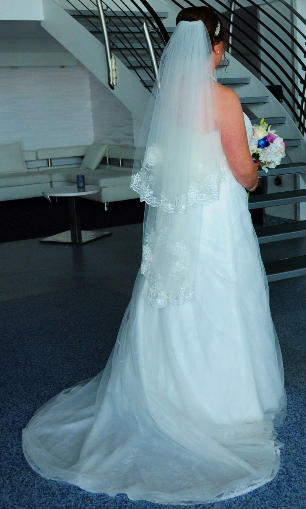 Old Fashioned Davids Bridal Gowns Under 200 Inspiration - All ...
