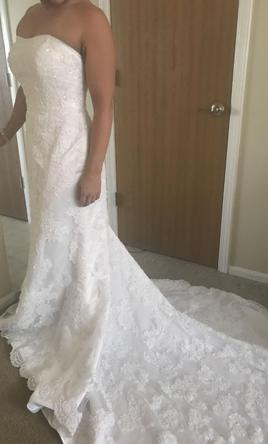 Oleg Cassini CT229 6