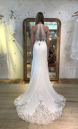 BHLDN Cruz Gown 00