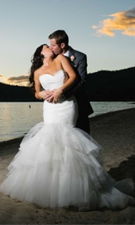 Dresses we love wedding dresses and wedding gowns beach wedding dresses junglespirit Images