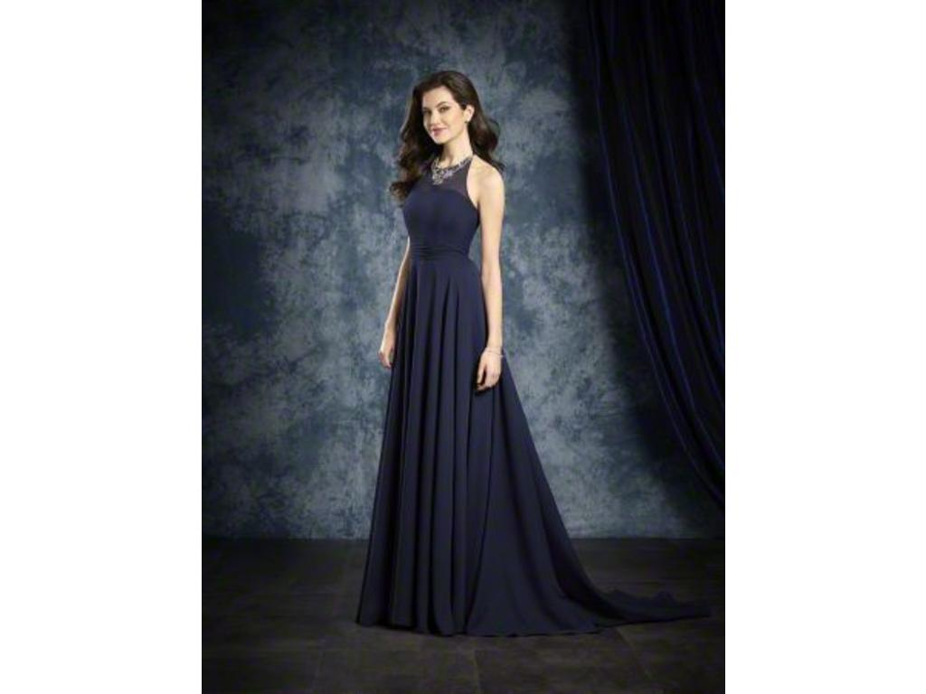 Alfred angelo 8108l size 8 bridesmaid dresses pin it alfred angelo 8108l 8 ombrellifo Images