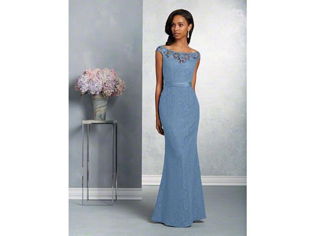 Alfred Angelo 7410, Size: 14 | Bridesmaid Dresses