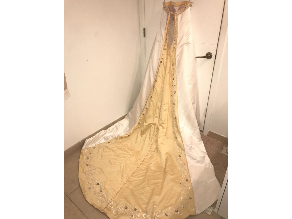Alfred Angelo 200 Size 8 Used Wedding Dresses
