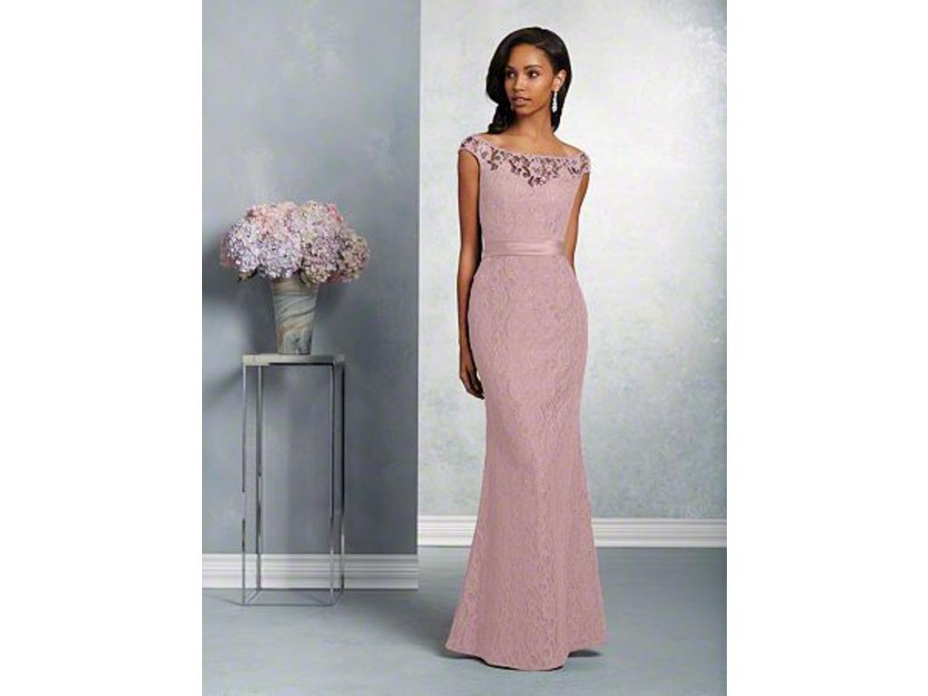 Used bridesmaid dresses buy sell used bridesmaid dresses alfred angelo 7410 ombrellifo Choice Image