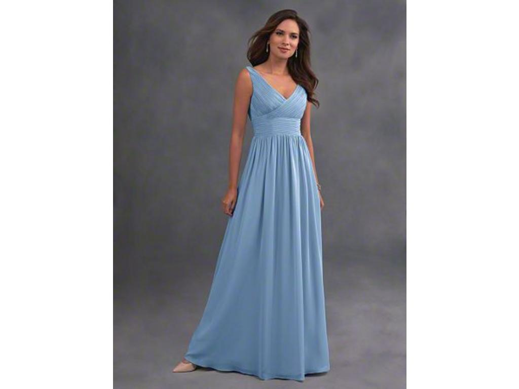 Alfred angelo 7394 size 26w bridesmaid dresses pin it alfred angelo 7394 26w ombrellifo Image collections