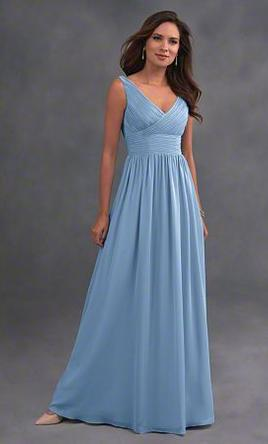 Alfred angelo 7394 size 26w bridesmaid dresses for Once owned wedding dresses