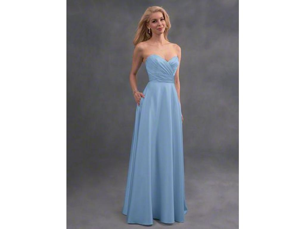 Perfect Alfred Angelo Mother Of The Groom Dresses Photos - Wedding ...