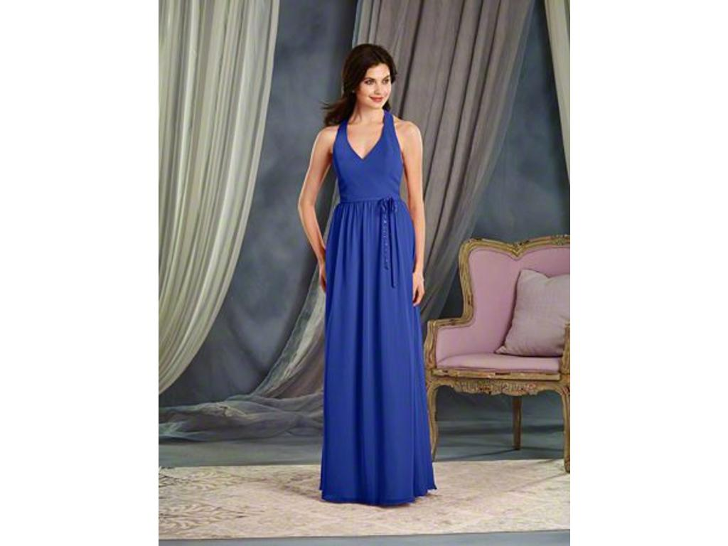 Alfred Angelo 7370, Size: 4