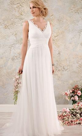 Alfred Angelo 8560 4
