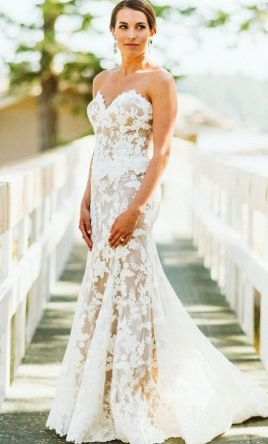 Used wedding dresses buy sell used designer wedding gowns francesca miranda malta 2 junglespirit Image collections