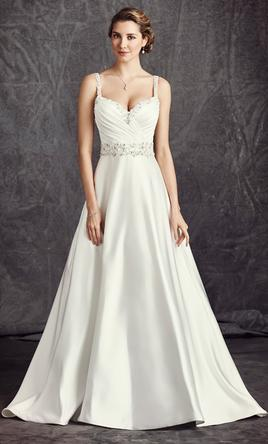 82a690c67c674 Ella Rosa Wedding Dresses For Sale