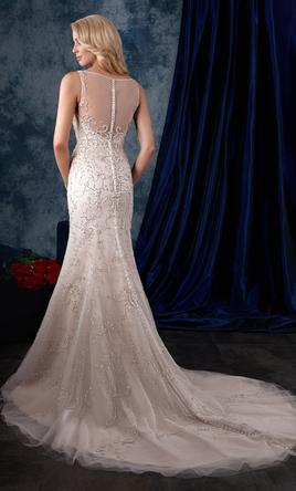 Alfred Angelo 978 4