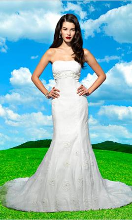 Kirstie Kelly Wedding Dresses For Sale