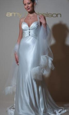 Amy michelson 1250 size 6 used wedding dresses pin it add to amy michelson 6 junglespirit Gallery