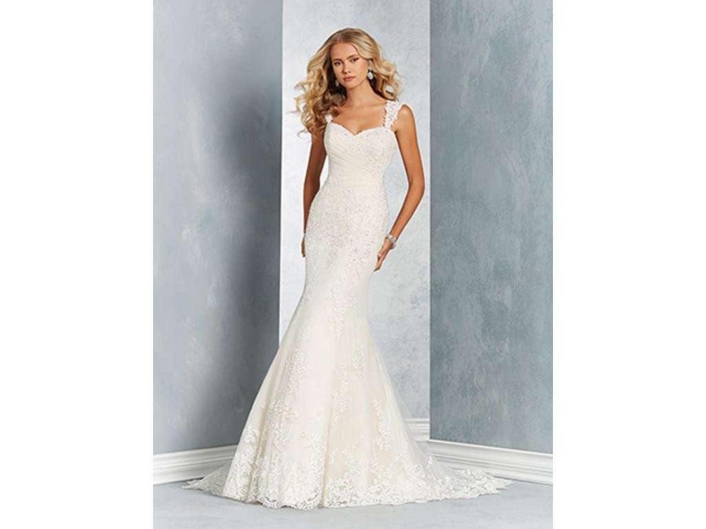 Alfred angelo wedding dresses for sale preowned wedding dresses alfred angelo 2612 14 ombrellifo Image collections