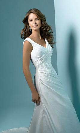 6d33451e880 ... Alfred Angelo 1148 10
