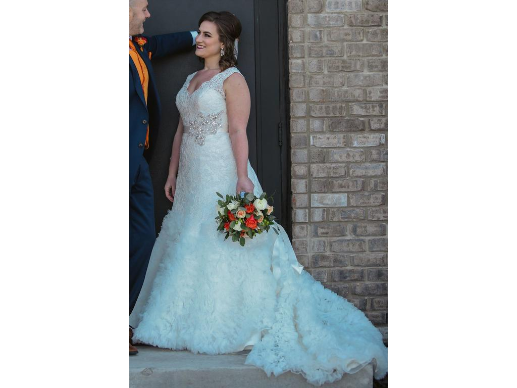 Amazing Buy Used Bridesmaid Dresses Composition - All Wedding ...