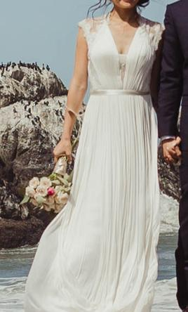 Pin It Add To Bhldn Fantasia 2