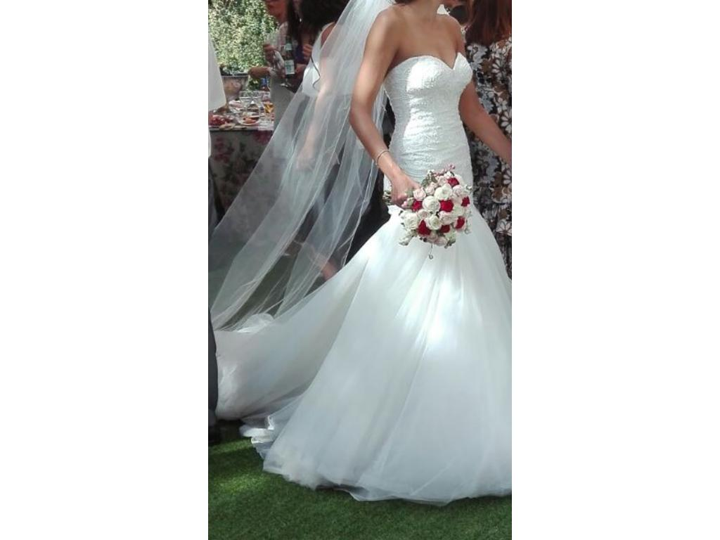 Colorful Preloved Wedding Dresses Uk Gallery - All Wedding Dresses ...