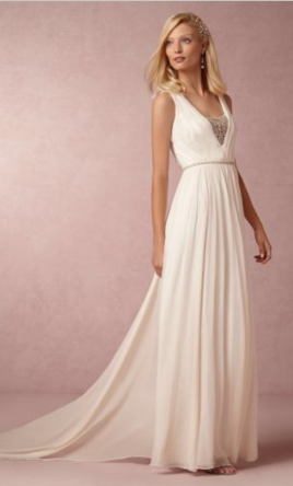 Nicole Miller Millie Bridal Gown 14Nicole Miller Wedding Dresses For Sale   PreOwned Wedding Dresses. Milly Wedding Dresses. Home Design Ideas