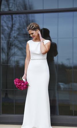 Alfred Angelo 401 8