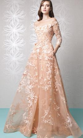 Other Tony Ward 6
